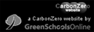 Website by Green Schools Online